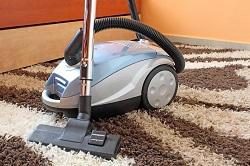 Dry Steam Carpet Cleaning Agency in Kingston, KT1
