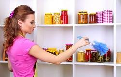 Domestic Cleaning Agencies in Kingston, KT1