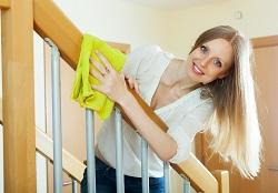 Home Cleaners Services in Kingston, KT1